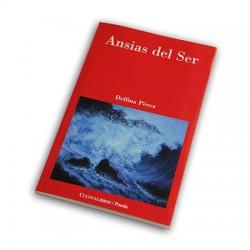 2008_book_ansias