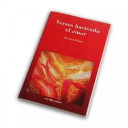 2009_book_versos-amor