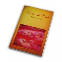 2010_book_versos-azar