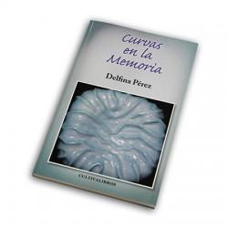 2011_book_curvas