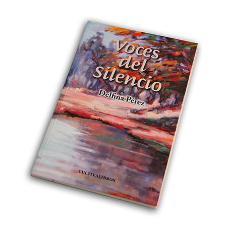 2012_book_voces